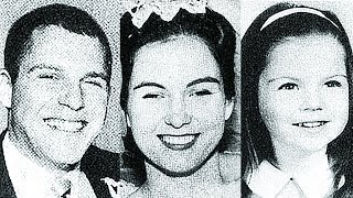 10 Tragic Unsolved Cases Of Families