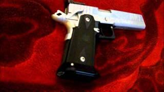Post Apocalyptic Gun Review
