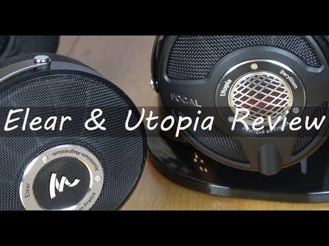 focal-elear-&-utopia-headphones-reviews---can-a-speaker-company-really-make-good-hifi-headphones