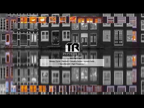 Ignacio Arfeli - Artificial Intelligence (Original Mix) [Transmit Recordings]