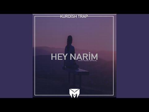 Hey Narim