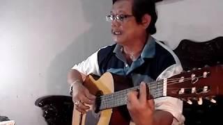 EM HIỀN NHƯ MA SOEUR(thơ:Nguyễn Tất Nhiên-nhạc:Phạm Duy.)