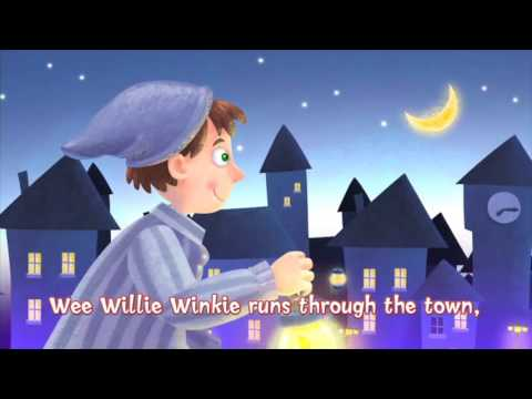 11 Wee Willie Winkie.mp4