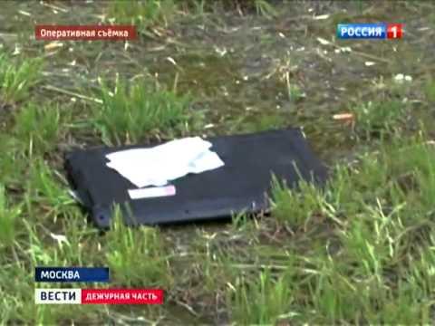 Смотреть В Москве задержан хакер-самоучка онлайн