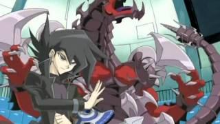 Endless Dream - Kitadani Hiroshi VOSTFR (Yu-Gi-Oh! GX Ending 4)
