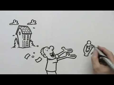 Whiteboard Animation- Solar Energy Company