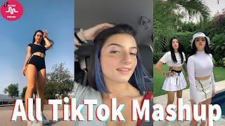 All TikTok Mashup (JVKE - Upside Down) TikTok Compilation