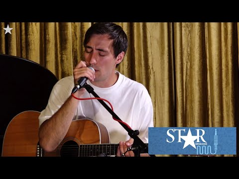 Star Sessions with Hembree: Had It All