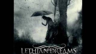 Watch Lethian Dreams Severance video