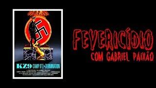 Download lagu Fevericídio Womens C 119 MP3