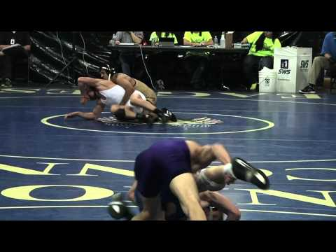 MPS Sports Talk: Mountain View State Wrestling Champions 2014
