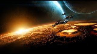El Viaje a Otro Sistema Solar se Hace Realidad