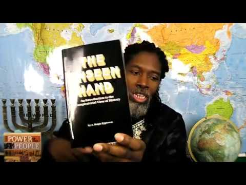 Conspiracy Theory, Illuminati, Deceit & Twisted Lies!!!!