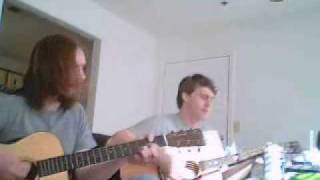 Can't You See - Acoustic Marshall Tucker Band Cover
