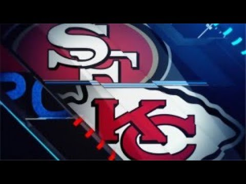 49ers Chiefs Preseason Game Reaction 2017