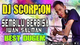 dj-sembilu-berbisa--f0-9f-94-b4-ot-scorpion-banuayu-pt-tel-m-e