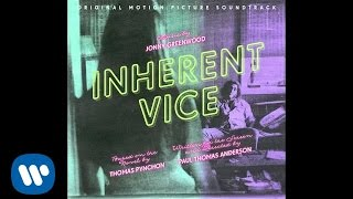 Inherent Vice - Spooks