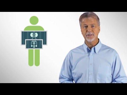 Urology 101 - Urology Care Foundation