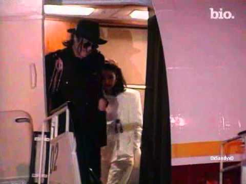 Michael Jackson Biographie_5/6