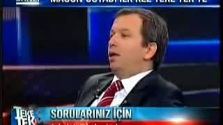 Teke Tek Ilk Kez TV