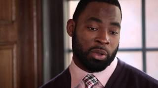 New York Giants Superstar Talks Tuck's R.U.S.H. For Literacy Thumbnail