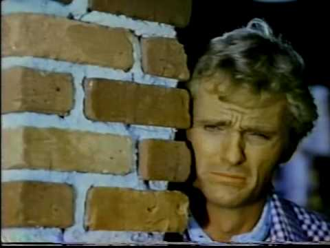 HOT STUFF (1979): Ticking cigars and blown-up cars with Jerry Reed