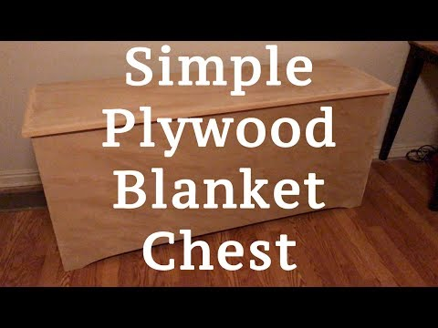 a-simple-diy-plywood-blanket-chest
