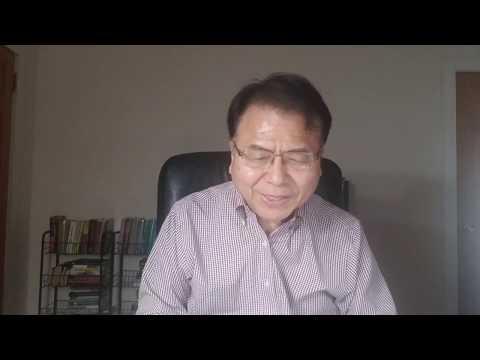 신현근 박사: 동기와 현실에 관한 하트만의 이론