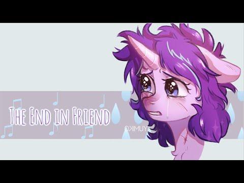 (Music) Bad Home