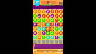 Play game and earn money   online earn money