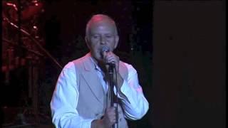 David Essex Live