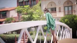 RIRI New Single「Maybe One Day」Teaser /2018.7.27 Release