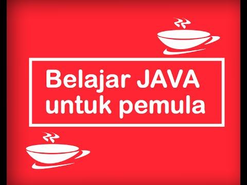 how to get set java