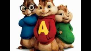 Ammana Summa Illada with chipmunk