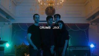 Crumb - Jinx   Audiotree Far Out