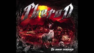Theron - Lealtad