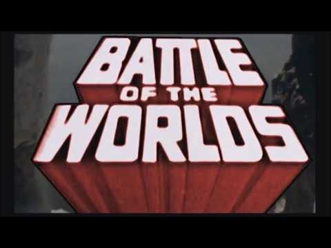 battle-of-the-worlds-(scifi-movie-in-full-length,-science-fiction-film)-*free-full-sifi-movies*