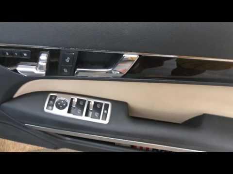 Review Mercedes-Benz E250 coupe CGI (TURBO) Tahun 2011