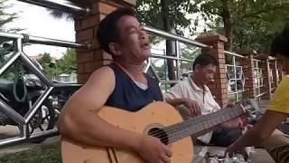 MinhTân New - Nhánh Lan Rừng