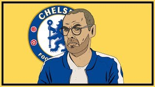 Sarriball: