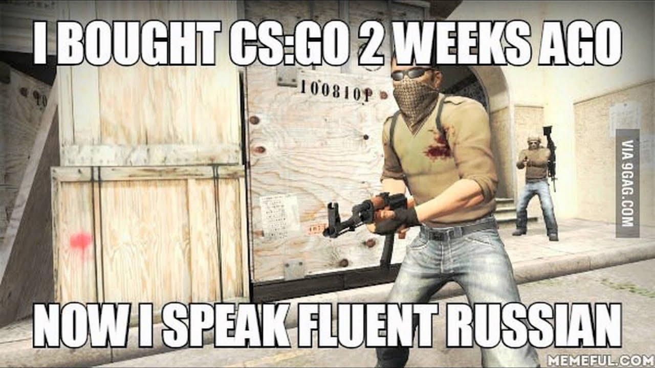 Game Quotes Wallpaper 30 Hilarious Cs Go Memes Youtube
