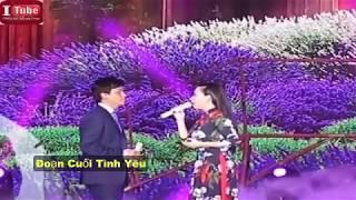 Tuyển Tập Tân Cổ Phi Nhung - Mạnh Quỳnh 02/2019 || Tình Khúc Bất Hủ