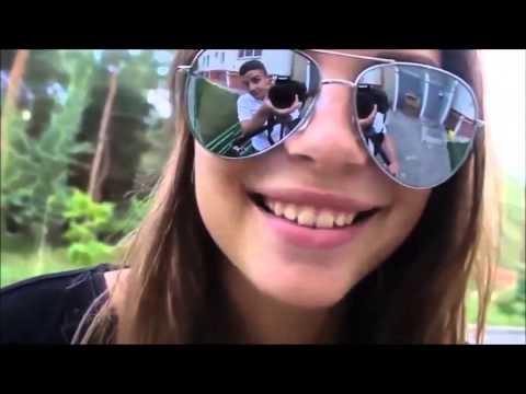 Download Lloyd feat. Lil Wayne-Girls around the world (GudstaV Remix)