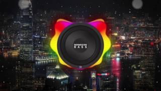 KHVLIF - ROUGH (BassBoosted)
