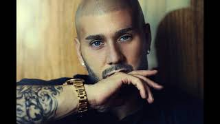 Massari inta hayati (you are my life)