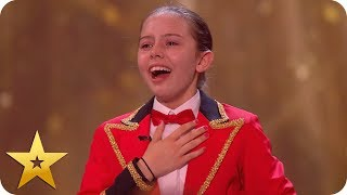 awesome-alexa-gets-ant-amp-dec-39-s-golden-buzzer-bgt-the-champions