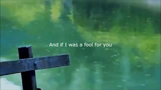 alexandra - Reality Club (lyrics)