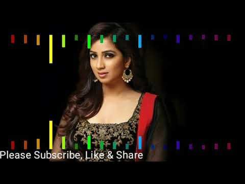 Kuchh Rishtey - Shreya Ghoshal