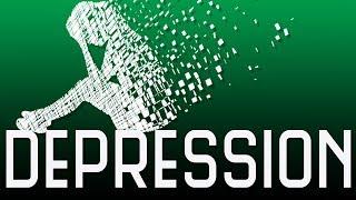 Neuroscience of Depression