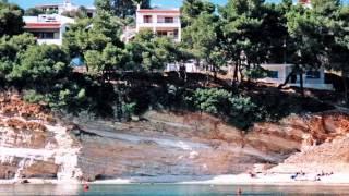 Location Villa Luxe Espagne
